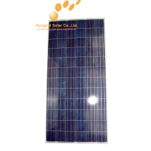 Flexible Solar Panel From China Factory Directly (SGP-240W)