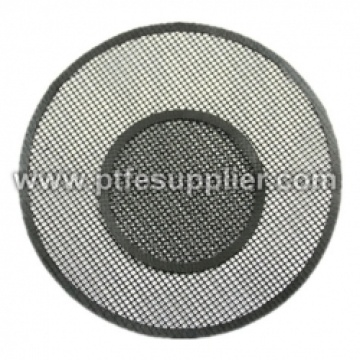PTFE Non-stick Pizza Mesh