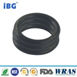 Black Rubber Nitrile Nbr O Ring