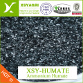 ammonium Humate conditionneur de sol
