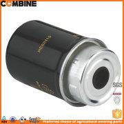 Sinft filtre yüksek filtrasyon verimliliği otomatik yağ filtresi