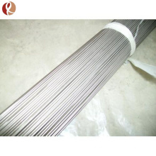 titanium wires for medical and titanium alloy wires