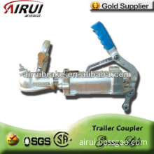 50mm Trailer hitch ball Coupler Australia