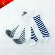2015 Men Ankle Summer Socks