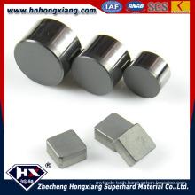 Hot Sale! ! ! Polycrystalline Diamond Oil PDC Bit