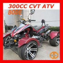 ATV EEC 300CC ATV CVT (MC-361)