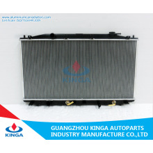 New Arrival Auto Radiator for 2008 Honda Accord 2.0L ′08-Cp1 at