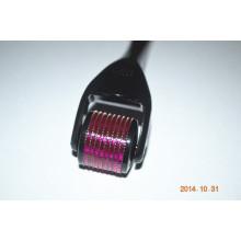 Precio de fábrica más bajo Zgts 540 Derma Roller