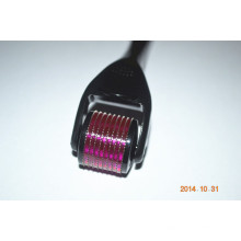 Lower Factory Price Zgts 540 Derma Roller