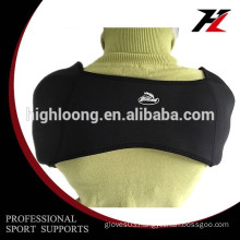2015 new design long serve life high quality adjustable back posture support