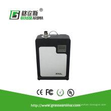 Scent Equipment 500ml Electric Essential Oil Diffuser