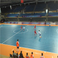 ENLIO Indoor Futsal Court Plancher