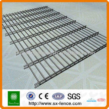 Anping SX-DF01 Clôture double fil