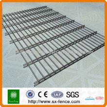 Anping SX-DF01 Двухпроволочный забор