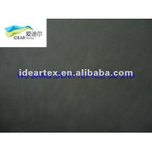 92 % Polyester8 % Elasthan Mesh Stoff/Spandex Fabric056