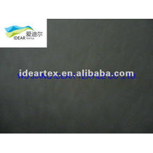 92% Polyester8% Spandex сетка ткань/спандекс Fabric056
