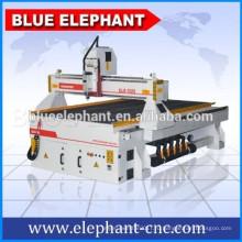 1325 фрезерный станок с ЧПУ цена машины для PCB/ПВХ/алюминий/дерево