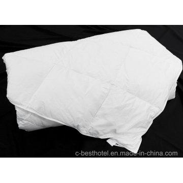 Китайское пуховое одеяло оптом
