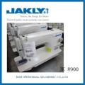 JK8900 With reasonable framework Doit High-speed Lockstitch Sewing Machine
