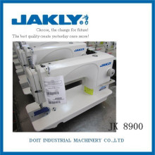 JK8900 With reasonable framework Doit High-speed Lockstitch Sewing Machine