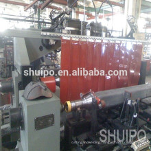 Top Quality Metal Making Machine for Trailer Axle Welding