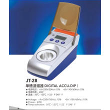 Digital Accu-DIP I Instrument (SJT28)