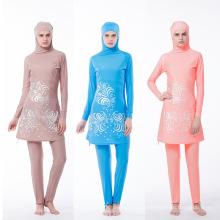 islamische Kleidung Mädchen Bademode muslimischen Bademode islamischen Badeanzug