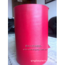 hot sell PE  film manufacturer