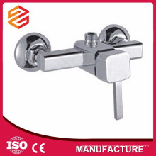 shower faucet tap new bath brass bath and shower mixer