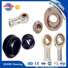 High Quality SKF NTN Rod End Joint Bearing (GE15ES-2RS)