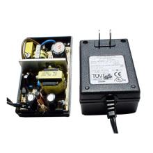 ODM-Ausgang Open Frame 12V Switch Netzteil