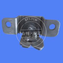 Komatsu  PC56-7  lock 21W-54-46180