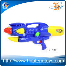 H121532 toys water gun high pressure air water gun inventory cheap water gun