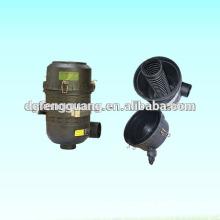 ac air compressor screw air filter housing water filters compressor parts
