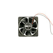 Coper+Wire+DC+House+Fan