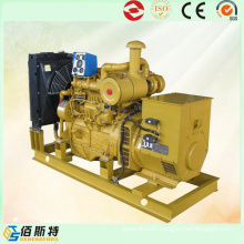 Shangchai 150kVA Price Power 120kw China Diesel Generator