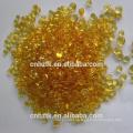 Resina de poliamida // usada para produzir tinta de impressão plástica de gravura, tinta de impressão de papel e adesivo hot-melt.