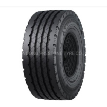 OTR Tyre, Special Industrial Tyre, Triangle Tyre, Double Coin, 355/65r15NHS