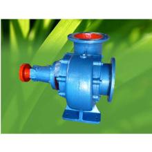 Pompe à débit mixte de 10 pouces (250HW-5S)