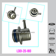 Function Car Pulsation Damper For MAZDA 6 MPV/LW OEM:L301-20-180