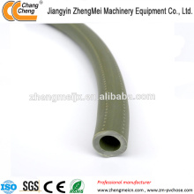 High quality Aquaculture Self-weighted hose