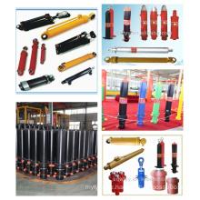 two-way cylinder hydraulic jack