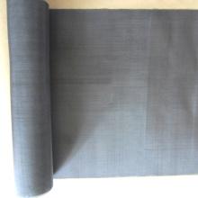 На складе износостойкость 180 200 микрон титана мелкая сетка квадрат проволока ткань