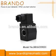 Venta al por mayor Productos China Electromagnetic Vibrator Coil 24v Dc