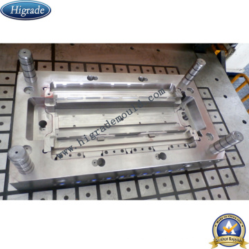 Refrigerator Moulding Injection Mold/Injection Mold