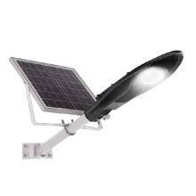 Neues Design Wasserdichte Solar-LED-Straßenlaterne für den Außenbereich