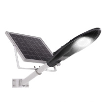 Luz de rua conduzida solar impermeável exterior do projeto novo