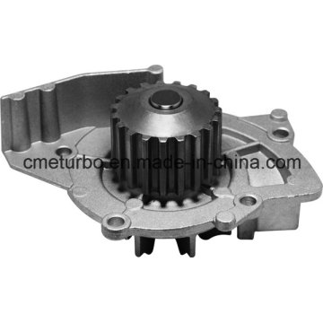 Auto Water Pump OEM 120e8 for 307 (3A/C) 2.0 HDI 135