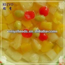 Fruta de coquetel