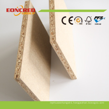Chipboard Supplier Wholesale Particle Board